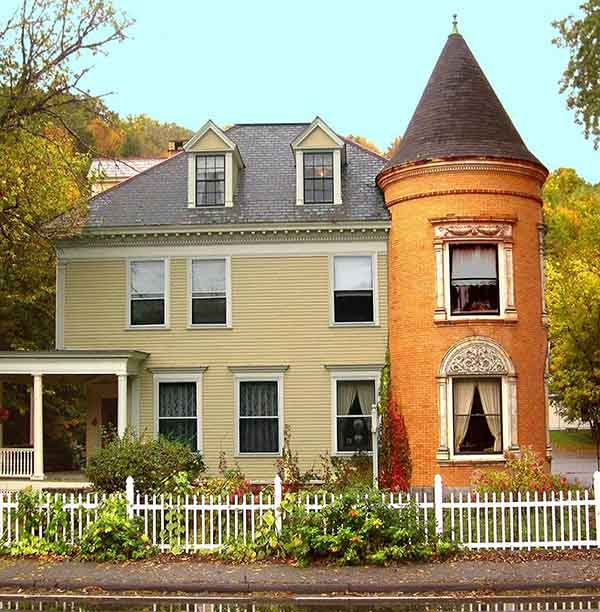 Vermont Architectural Drafting Services